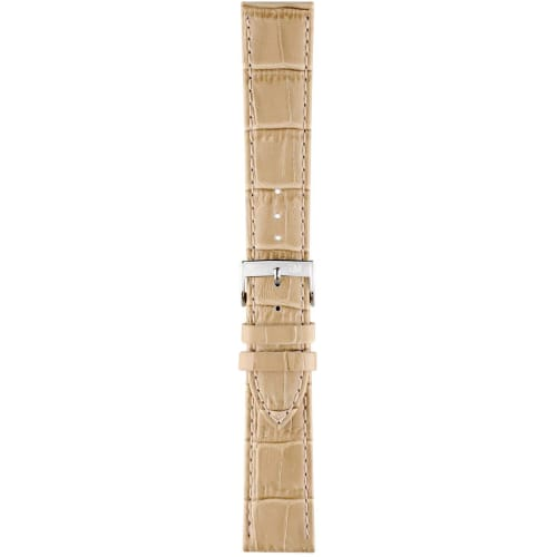CINTURINO MORELLATO BOLLE - A01X2269480027CR12