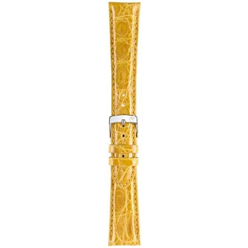 CINTURINO MORELLATO AMADEUS - A01U0518052097CR18