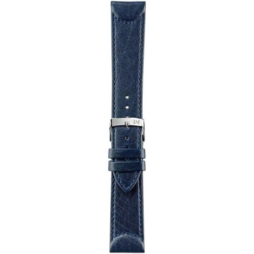 CINTURINO MORELLATO SKATING - A01X4761713062CR18