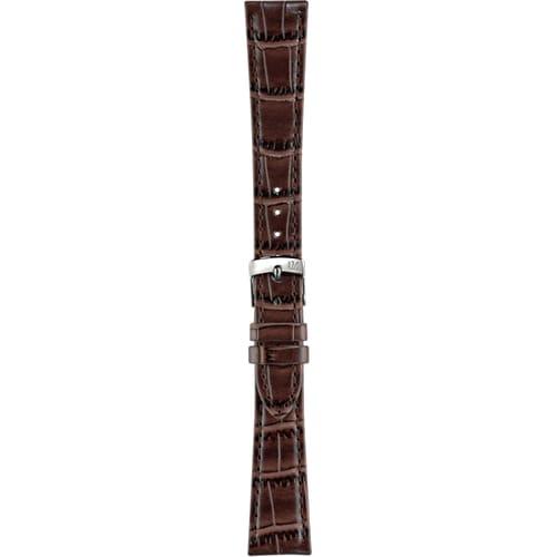 CINTURINO MORELLATO SALICE - A01X4473B43032CR12