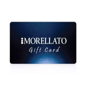 GIFT CARD 5 €