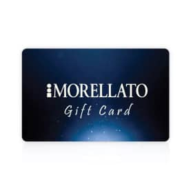 GIFT CARD 10 €